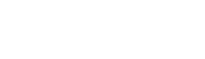 https://digitaljust.ro//files_/Logo-DJT_1-rand-alb-small.png