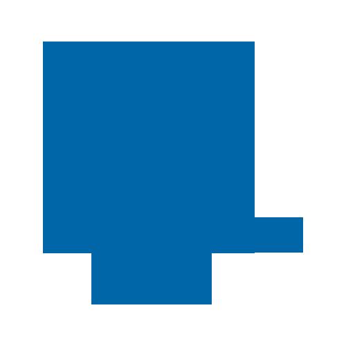 https://digitaljust.ro//files_/Logo-DJT_centrat-albastru-small.png