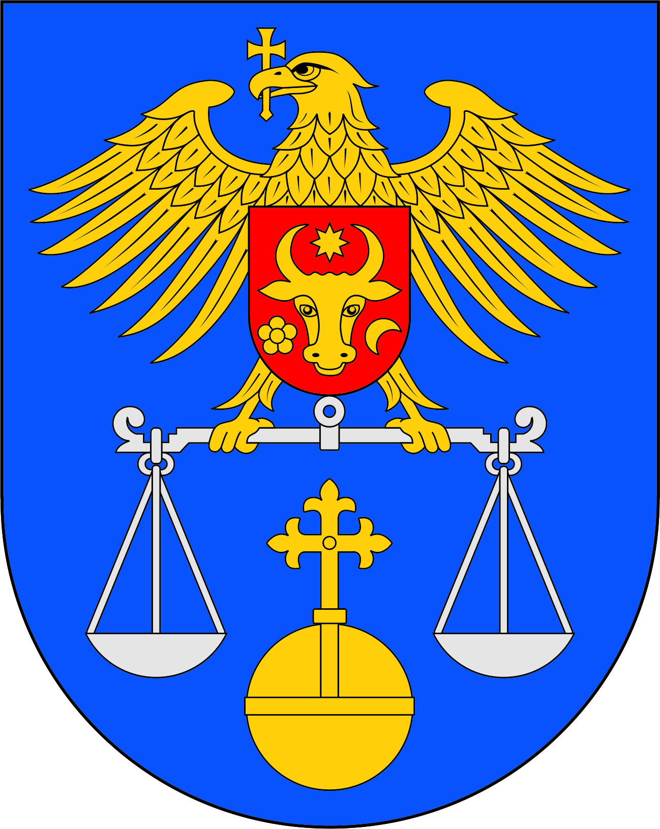 Curtea de Apel Galați