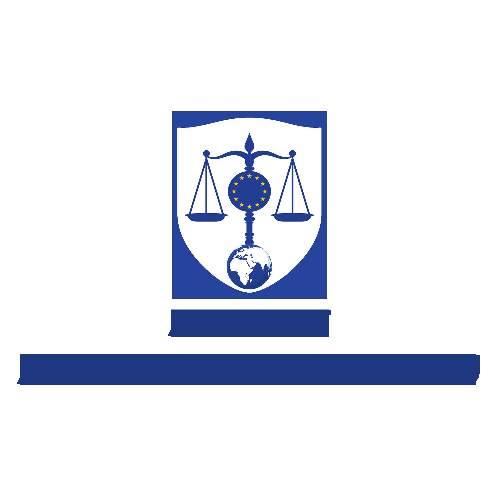 Iliescu Alexandru Elvir Cabinet de Avocat