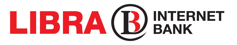 LibraBank